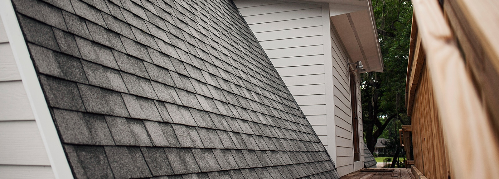 Roofing company gainesville, fl