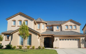 Roofing inspections in Gainesville, FL