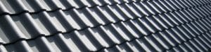 advantages of a metal roof