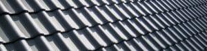 advantages of a metal roof
