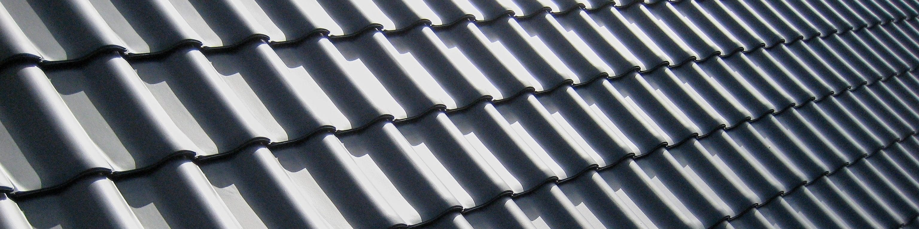 Seven Advantages Of A Metal Roof Mcfall Residential
