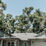 You may need to replace roof before selling your home